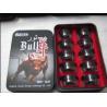 Bull sex medicine penis enlarger pills erection pill bigger penis