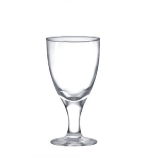 cheap glasses in bulk - Bulk Wine Glasses