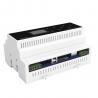 China DC24V RS485 Modbus Dali Lighting Control Module Smart Home Devices Long Lifespan wholesale