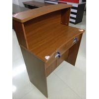 Buy cheap Reception Desk from wholesalers