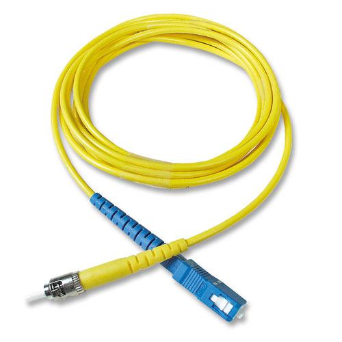 Оптоволоконный (волоконно-оптический)кабель для интернета, патч-корды (отре