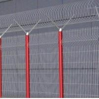 China 358 Security Fencing wholesale