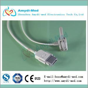 China Ge ohmeda spo2 sensor neonate wrap wholesale