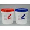 China Neutral curing sealant Polyurethane Adhesive Glue, polyurethane silicone sealant wholesale