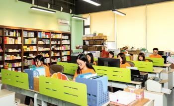 Guangzhou NSW printing co.,ltd