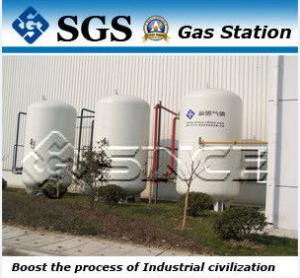 Buy cheap O CE, BV Certificate o gás protetor do hidrogênio do equipamento do posto de from wholesalers