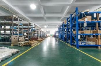 Hangzhou dongcheng image techology co;ltd