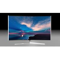 """China Super thin  60 """" 4K Curved LED TV ATSC Dolby digital Android 7.0 uhd curved tv wholesale"""