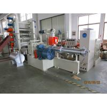 China 薬のパッキング耐食性のための5つのロール ポリ塩化ビニールのカレンダー機械 wholesale