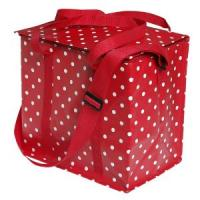 China Picnic Bags Gifts Setting Products Fork wholesale