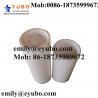 China Teflon for Gravure electroplating tank wholesale