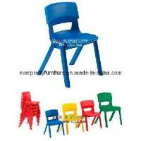 China Plastic Chair, Student Chair wholesale