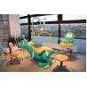 China dental supplies equipment/wholesale dental supplies wholesale