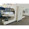 China High Frequency 35KW PVC / PU Conveyor Belt Welding Machine Single / Double Heads wholesale