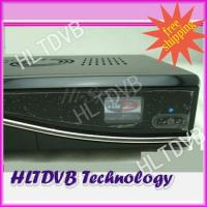 China 2012 free shipping lastest Rev D6 BL84 SIM2.10 dm800SE receiver 800se with mini flashup button DM800 on sale