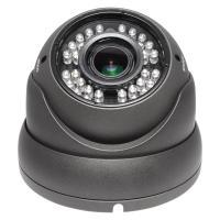 http://www.gicater.com/images/help/pad_additem13.jpg_