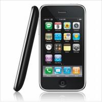 China Capacitive Touch Screen Phone, Iphone 3GS 3G and wifi wholesale
