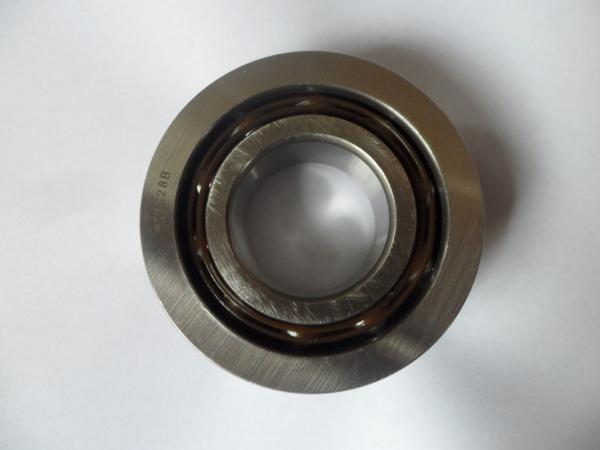 Quality 616628B Double Row Angular Contact Bearing / Axial Angular Contact Ball Bearings for sale