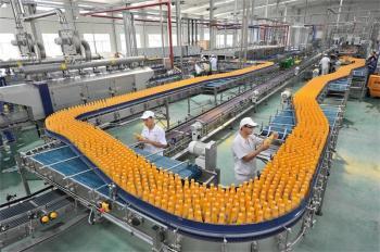 Zhangjiagang Mark Machinery Co.,Ltd
