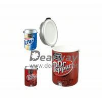 http://www.gicater.com/images/help/pad_additem13.jpg_MiniSpeakerE113imageshttpwwwtommad