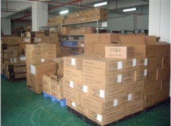J-Well Industrial Co.,Ltd.
