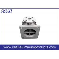 China ISO9001 Standard Sand Casting Products Custom Mould For Machinery Parts wholesale
