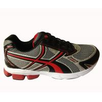 China Running shoes flat feet,shoes athletic running wholesale