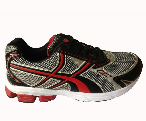 Quality Running shoes flat feet,shoes athletic running for sale
