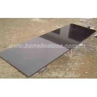 China Sell Absolute Black Granite Slabs wholesale