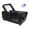 China 400W Mini Power Stage Fog Machine with Wire Control 400 smoke  for DJ Disco Party wholesale