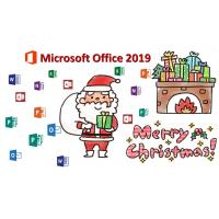 China Office 2019 Word Excel PowerPoint Outlook OneNote Publisher Access keys wholesale