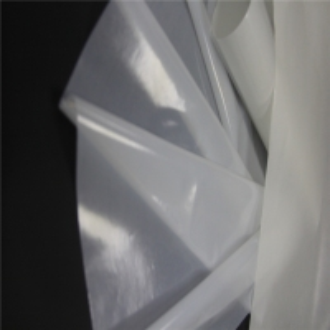 China Hot Melt Adhesive 50 Micron Translucent Mylar Polyester Film wholesale