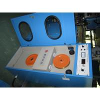 China Insulated Wire / Sheathing Wire Extrusion Machine Line 400M / Min Max Speed wholesale