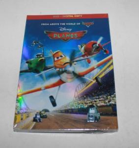 China planes,baby movies,Cheaper children Disney DVD,Kids DVD, wholesale Kids DVD Movies,Cheaper Kids DVD wholesale
