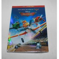 China planes,baby movies,Cheaper children Disney DVD,Kids DVD, wholesale Kids DVD Movies,Cheaper Kids DVD wholesale