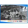 China Diámetro acabado en frío/acabado en frío de la forma redonda de la barra 1020/S20C de carbono del acero 2-100 milímetros wholesale