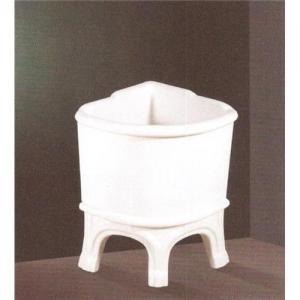 China Ceramic mop sink wholesale