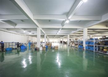 Suzhou Tongjin Polymer Material Co.,Ltd