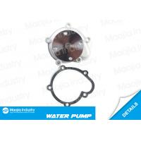 China 1982-88 Nissan Pulsar 1.5L 1.6L SOHC E16i E16S E16 E15T E15 New Water Pump AW9041 21010-01M00 wholesale
