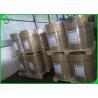 China C2S GC2の光沢のあるサテンは白いボール紙シート250gsm 300gsm 350gsmに塗りました wholesale