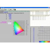 China Sistema de entonado de colores de los accesorios SQCT NSClient del espectrofotómetro de la carga por teletratamiento de los datos wholesale