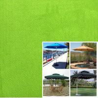 China 300D polyester oxford fabric for tent wholesale