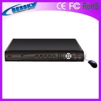 China Hot H.264 4CH DVR wholesale