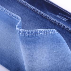 China denim material jeans fabric jeans,cotton denim,raw denim fabric wholesale