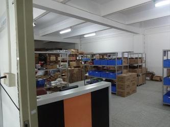 Componex  Electronics  Co.,Ltd