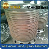 China car  stainless stell wheel rims wholesale