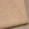 China Heavyweight Double Sided Wool Fabric Heavyweight 60% Wool 40% Polyester Winter Coat wholesale