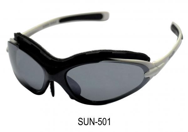 adidas sunglasses  motorcycle sunglasses