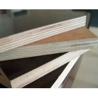 China china cheap 18mm marine plywood for sale on sale
