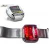 China Instrumento terapêutico do laser do pulso dos produtos dos cuidados médicos para o líquido de limpeza do sangue wholesale